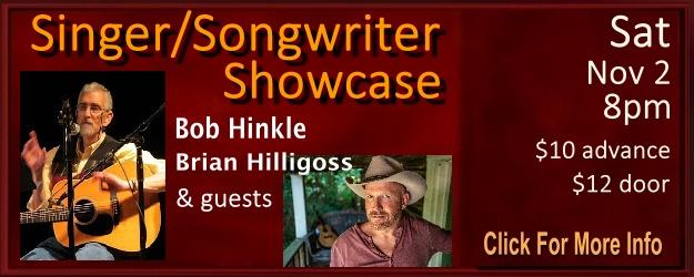 https://www.whitehorseblackmountain.com/2019/10/singersongwriter-showcase-wbob-hinkle.html