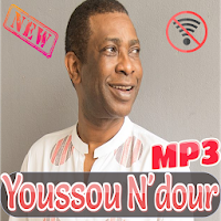 Youssou Ndour 2019 - sans internet Apk free Download for Android