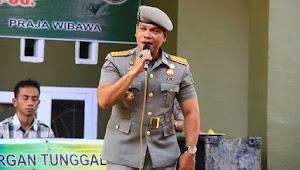 Panita HUT Kabupaten Tebo Bakal Libatkan Komunitas dan Wartawan
