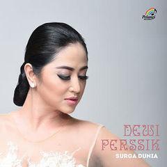 Download Lagu Dewi Perssik - Surga Dunia