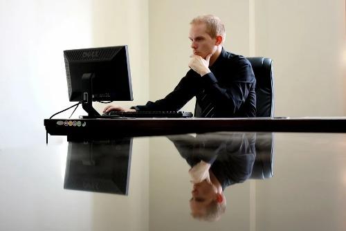 Beste desktop PC test