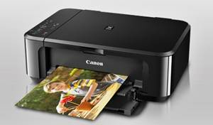 Canon PIXMA MG3670 Drivers Download