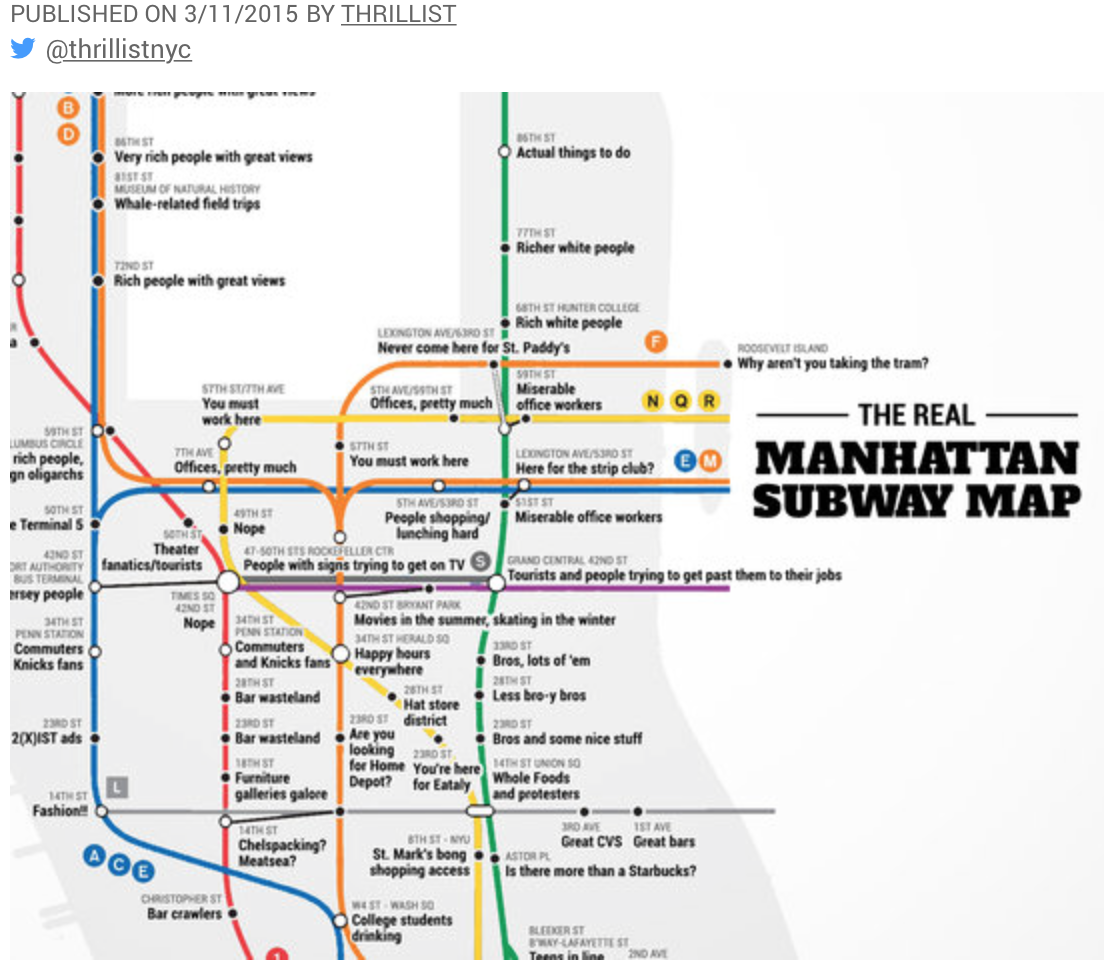 Manhattan Subway Map Png.Roosevelt Islander Online Roosevelt Island F Train Service To And