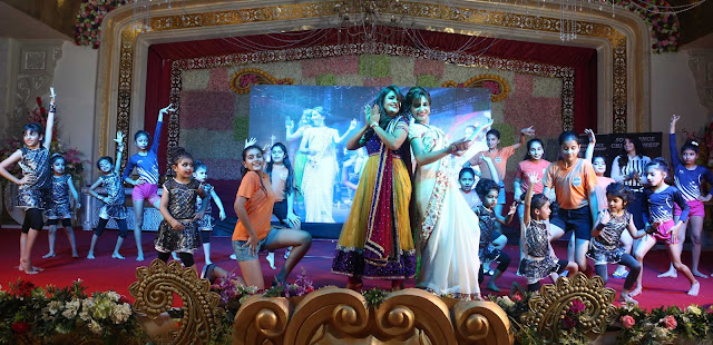 Super-Dancer-of-Faridabad-Season-2017