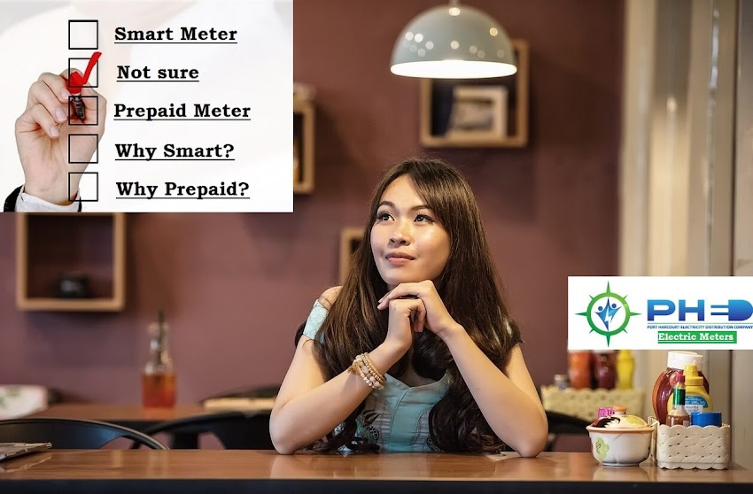 How to Choose The Right PHED Electric Meter