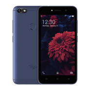 Download Itel A32F Flash File | Scatter File | Size : 800MB | Custom Rom