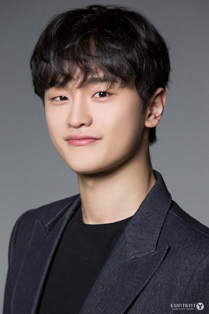 artis korea kim do wan