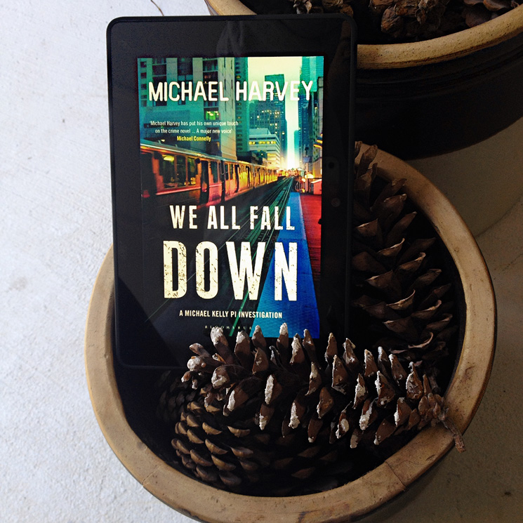 """#Collaboreads 