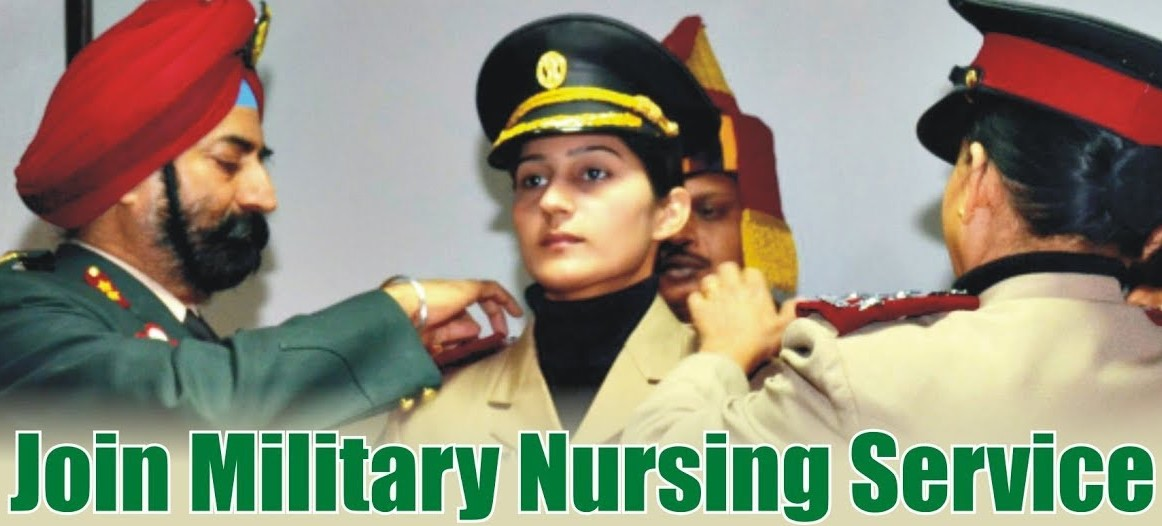 Indian Army Indian Army MNS Nursing Assistant ,Practice question paper in Hindi and English with Solution set 1