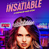 [Review] Insatiable