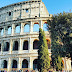 Travels - 24 hours in Rome