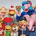 """OPA POPA DUPA"" llega a las plataformas de Nat Geo Kids"