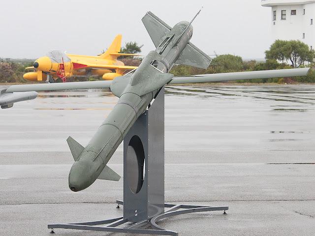 القنبلة الاماراتية الجنوب افريقية الموجهة Umbani/Al Tariq / guided bomb