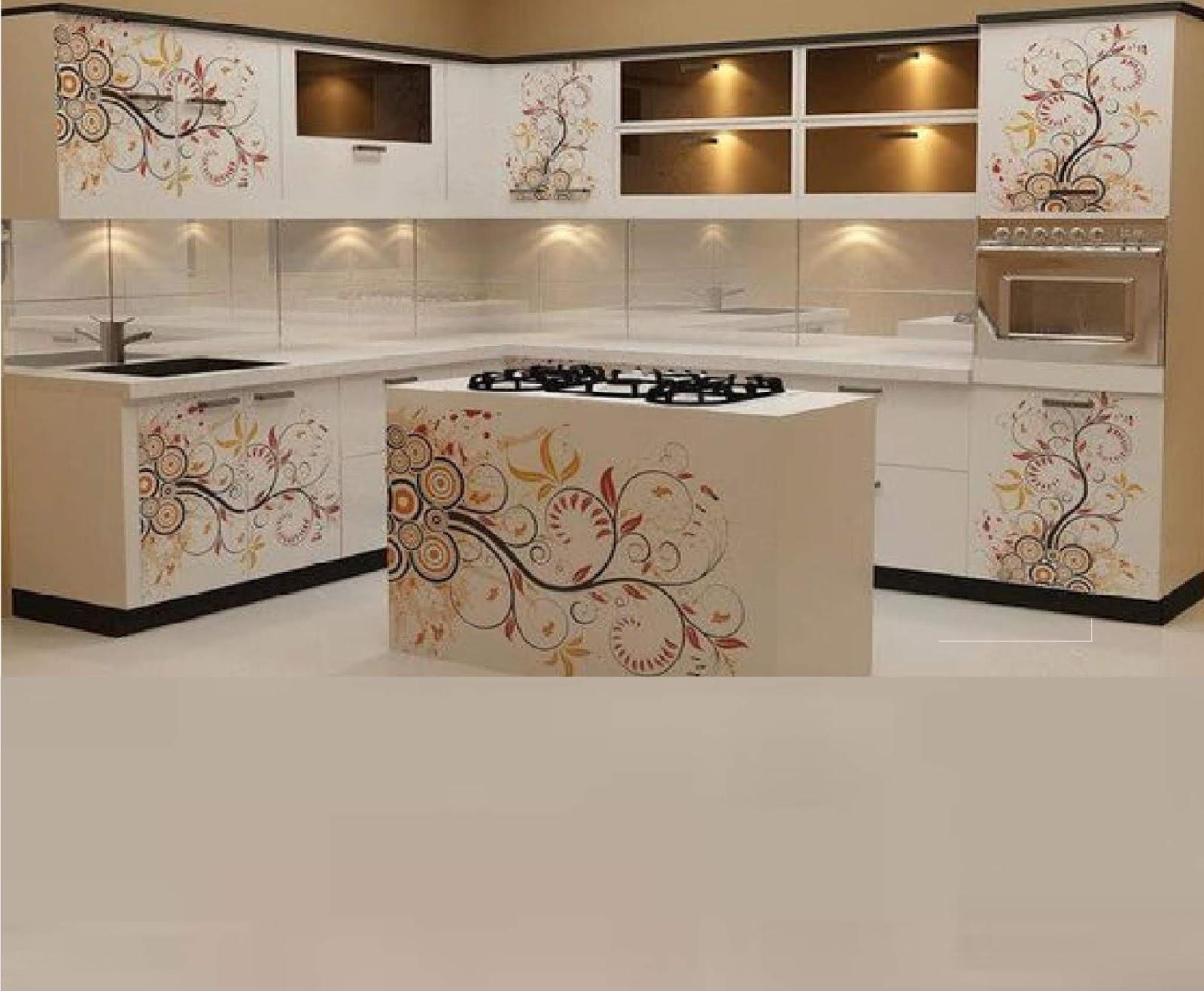 200 Modular kitchen design ideas catalogue 2020