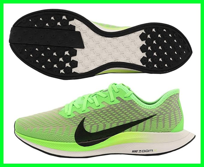 Top 5 best Running Shoes For Men | Buy In 2020