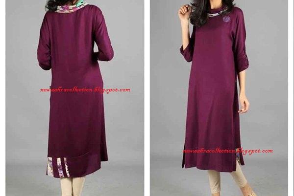 new fashion dresses latest pakistani dresses dresses for