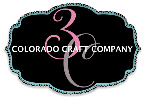 Colorado Craft Co Affiliate