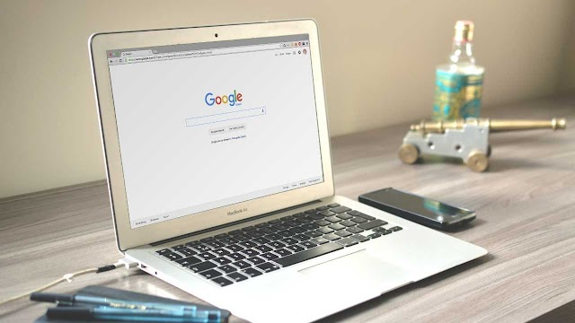 10 Cool Best Google Chrome Extensions You Should Know!