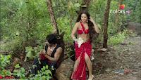 Madhurima Tulli Stunning TV Show Actress in beautiful Pink Saree ~  Exclusive Galleries 032.jpg