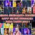 Senarai Konsert Dato' Sri Siti Nurhaliza Sepanjang Tahun 2019