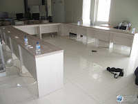 furniture kantor furniture kantor furniture kantor