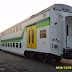 Double Decker Trains, Iran to Receive 300 Domestically-Made Locomotives, Wagons by Mid-March