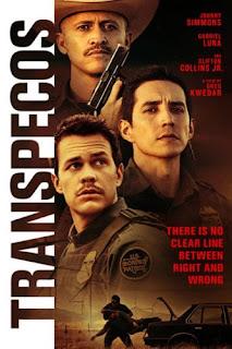 Download Transpecos (2016)
