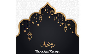 ramadan mubarak images for facebook