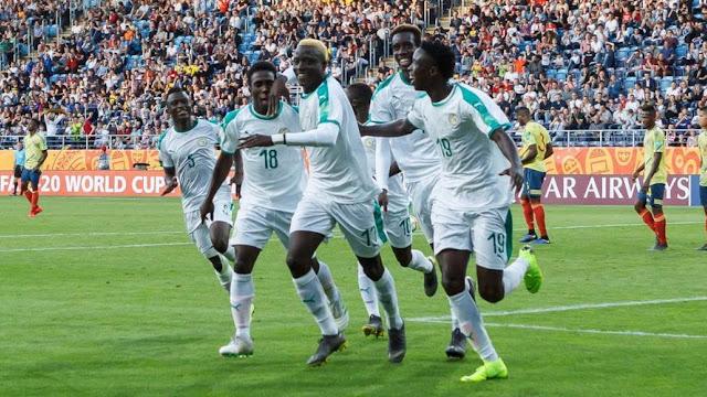 نتيجة مباراة السنغال وتنزانيا اليوم يلا شوت الجديد حصري الجديد بلس 23-06-2019 في كأس الأمم الأفريقية