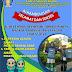MIM PK Kenteng Akan Maju Ke Tingkat Nasional