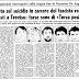 6 ottobre 1980: catturato in Veneto il gruppo di fuoco Nar-Prati