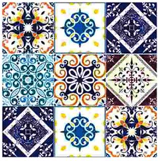 Teknik Pembuatan Dan Media Seni Keramik Berkarya Seni Rupa Tiga Dimensi