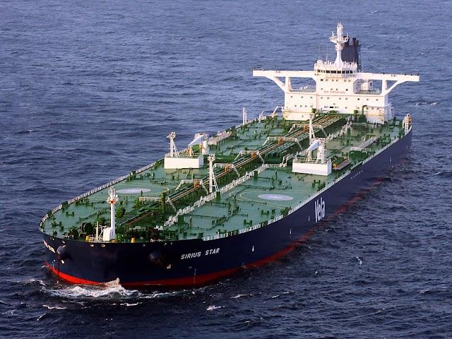 Életbe léptek Washington szankciói az iráni tengerhajózási hajózási vállalatok ellen