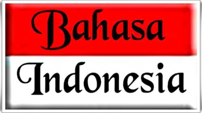 Rpp Bahasa Indonesia Kelas Ix Semester 2 Kd 12 2 Zuhri Indonesia
