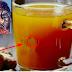 Laki-Laki Wajib Baca!! Inilah Minuman Yang Akan Membersihkan Paru-Parumu Dengan Cepat....!!Bantu Sebarkan Ya,