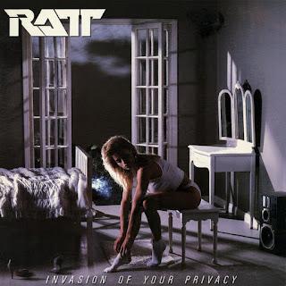 Lay It Down by Ratt (1985)