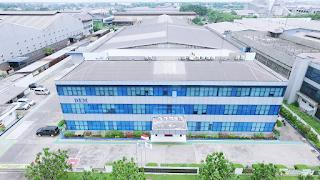 Lowongan Kerja Operator 2017 Cikarang PT Dharma Electrindo Manufacturing (PT DEM)