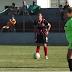 SESC Jundiaí promoverá fórum de futebol feminino no próximo final de semana