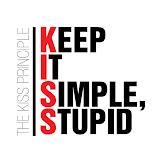 The KISS Principle