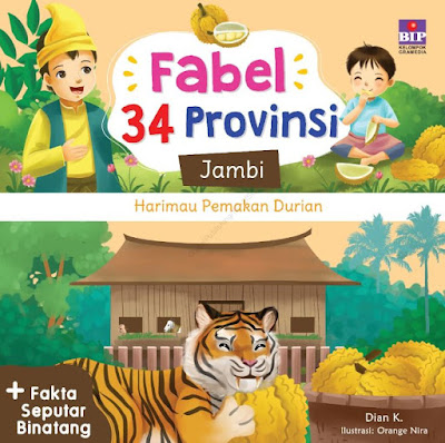 buku anak sd buku anak balita rekomendasi buku anak download buku anak buku anak islami buku anak anak pdf buku anak-anak sd katalog buku anak