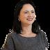 Maria Yvelônia, uma mulher com uma trajetória de vitória