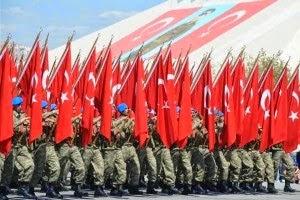 Η Τουρκία καταρρέει. ΠΡΟΣΟΧΗ σε Αιγαίο, Θράκη, ΑΟΖ και Κύπρο