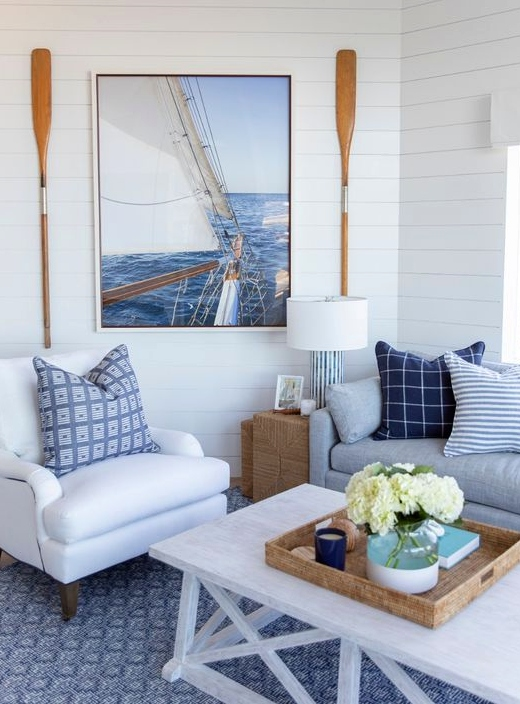 Nautical Sailing Yacht Photo Prints Wall Art Ideas