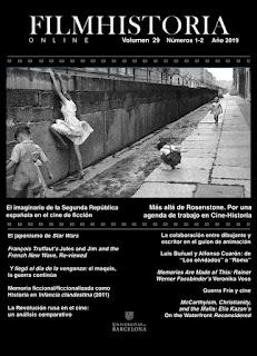 http://www.filmhistoria.org/2019/12/filmhistoria-online-vol-29-nums-1-2-2019.html