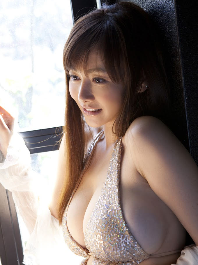 Anri Sugihara - NEW COVER GIRL 杉原杏璃 ♠anrism♠ [102 Photo] 16+