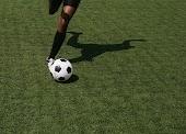 مانشستر سيتي 3-0 توتنهام: جوندوجان النجم في اقتحام جوارديولا الطاغية