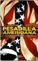 Pesadilla americana