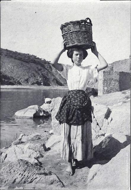 lavanderas-rio-tajo