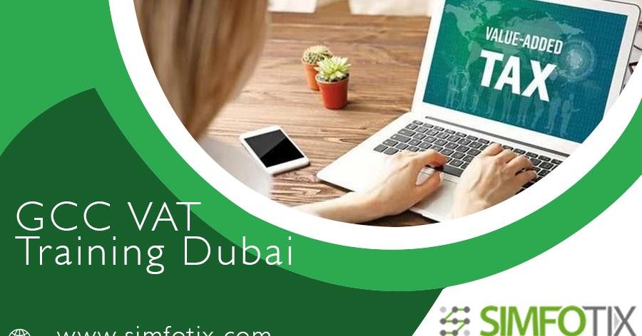 Understand the Vat Registration Process in Dubai