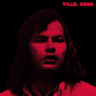 Willie Dunn - Creation Never Sleeps, Creation Never Dies: The Willie Dunn Anthology Music Album Reviews